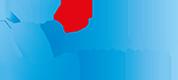 Szkoła Jazdy Ledwo Jadę Logo