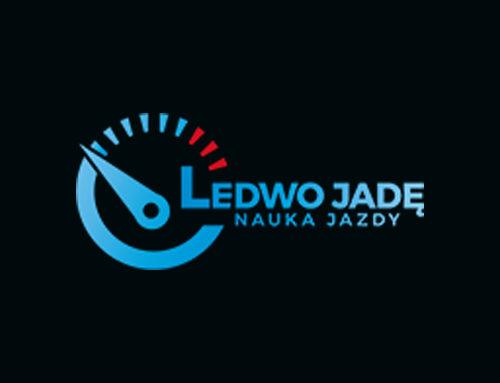 Witaj! Oto nasza Szkoła jazdy – Ledwo Jadę.